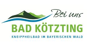 Bornhaupt Bad Kötzting