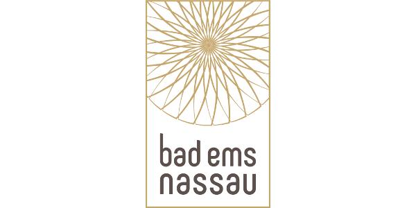 Bad Ems-Nassau
