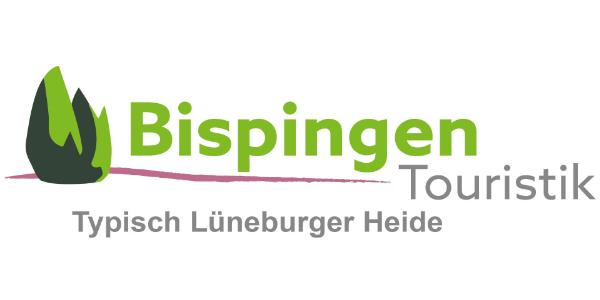 """Bispingen """"Typisch Lüneburger Heide"""""""