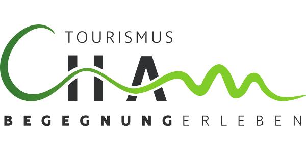 Willkommen in Cham!