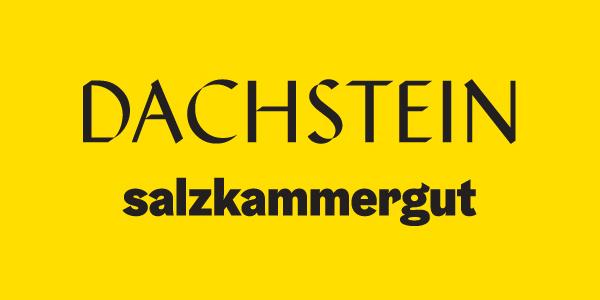 Willkommen im Dachstein Salzkammergut