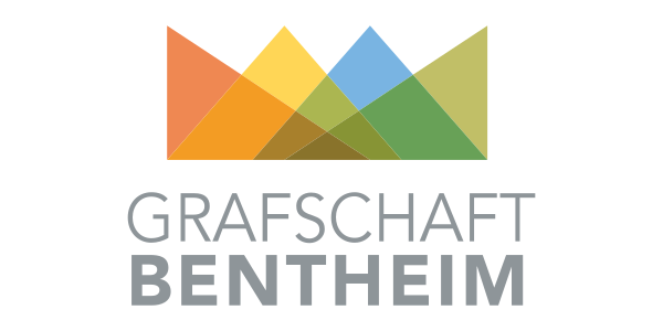 Willkommen in Grafschaft Bentheim!