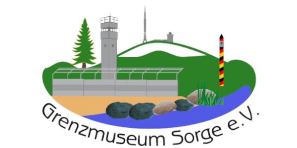 Grenzmuseum
