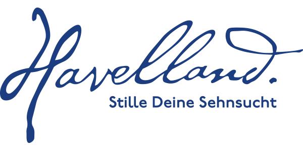 Willkommen im Reisegebiet Havelland