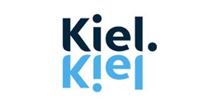Kiel.Sailing.City