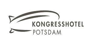 Willkommen im Kongresshotel Potsdam!