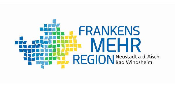 Frankens Mehrregion Geoportal
