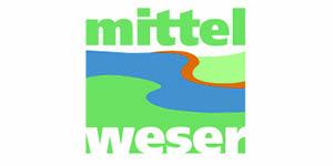 Mittelweser-Region