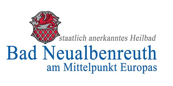 Willkommen im Markt Bad Neualbenreuth!