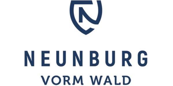 Willkommen in Neunburg vorm Wald!