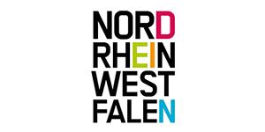 Digitaler Reiseführer für ganz NRW