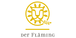 Tourismusverband Fläming