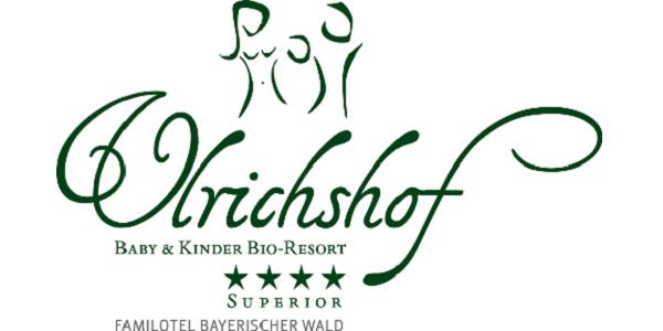 Willkommen im Ulrichshof!