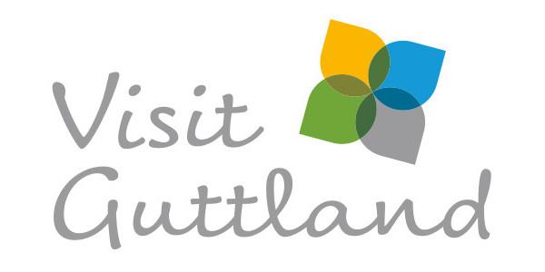 Visit Guttland