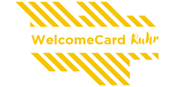 WelcomeCard Ruhr