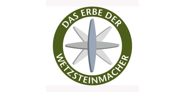Wetzsteinmacher