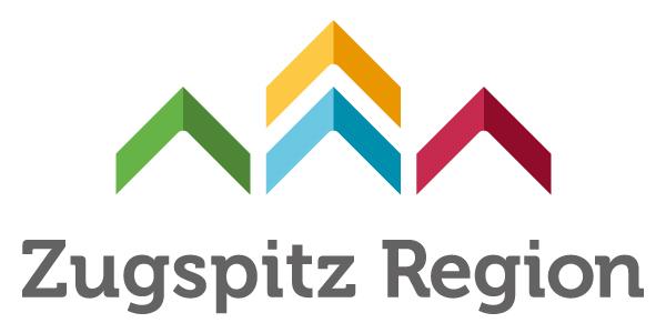Zugspitz Region