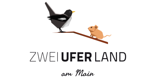 ZweiUferLand Tourismus Erlebnisportal